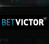 BetVictor cashout