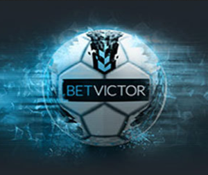 Get a £30 welcome bonus at Betvictor!