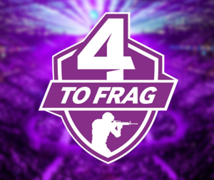 betway 4 to frag promotion