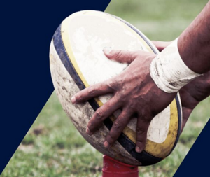 rugby world cup betting bonus
