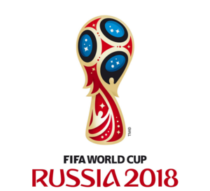 Bookmaker odds for the 2018 FIFA World Cup