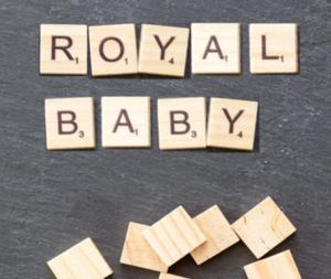 Bet On Royal Baby Details At Betsafe
