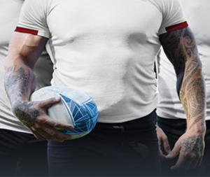 betvictor rugby world cup