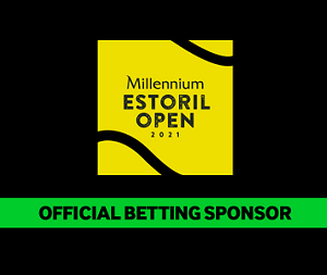 bookmaker betway estoril bonus