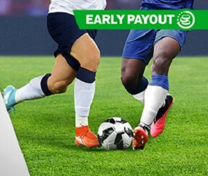bookmaker betway premier league bonus
