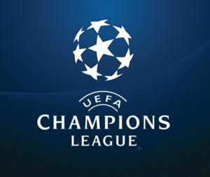 champions league top online bookmakers offer markets odds