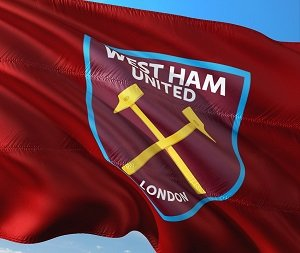 west ham relegation
