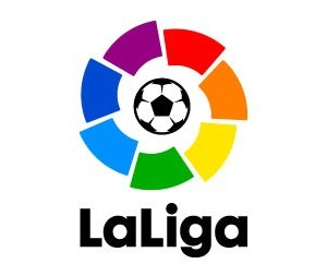 la liga top 4 betting