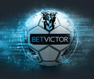 Betvictor Bonus on the FA Cup final.